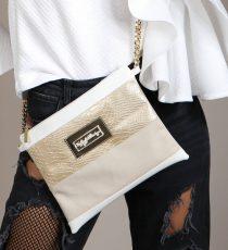 mini bag torbica wanted