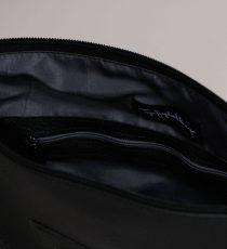 notranjost torbice 1
