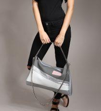 designer bag torba jomai