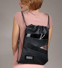 modni nahrbtnik madame g