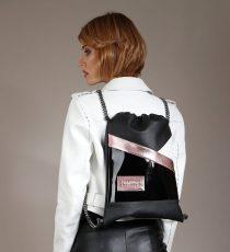 modni nahrbtnik rossy 2