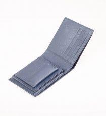 moška denarnica blue 2