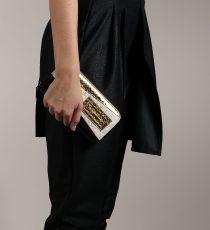 denarnica venera golden