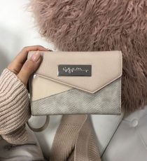 wallet pink shallow 2
